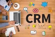 Конструктор сайтов для бизнеса